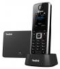 Беспроводной IP-телефон Yealink W52P