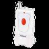 smart-72 беспроводная кнопка вызова