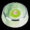 smart-61 беспроводная кнопка вызова