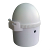 smart-22c лампа палатной сигнализации