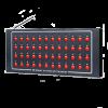 smart-48 пульт