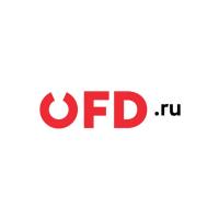 Комплект: ФН-1.1 + 1 год ОФД (OFD.RU)