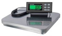 "Весы товарные M-ER 333 AF-150.50 ""FARMER"" LCD"
