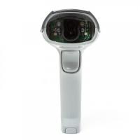 Ручной фото сканер VMC BurstScan Lite v2