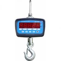 Весы крановые ВСК-500А