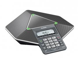 Система видеоконференцсвязи Yealink VC120