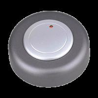 smart-1Е беспроводная кнопка вызова