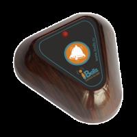 smart-31 беспроводная кнопка вызова