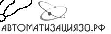 автоматизация30.рф